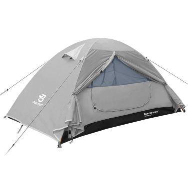 Bessport Backpacking Ultralight tent