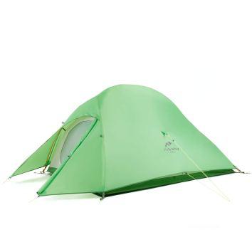 ultralight trekking waterproof backpacking tent