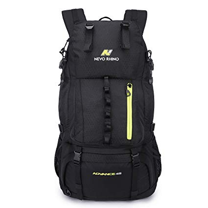 NEVO RHINO 45L Hiking Backpack