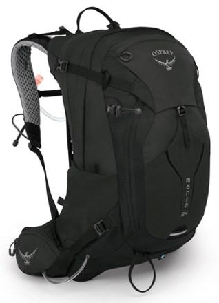 Osprey Manta 24 Hiking Backpack