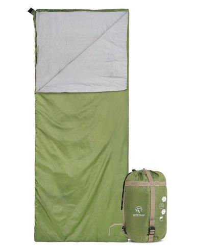 ultralight survival sleeping bag