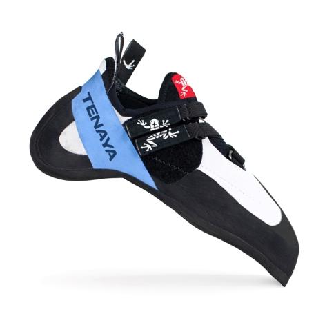 Tenaya Oasi Begginer Gym Rock Climbing Shoe